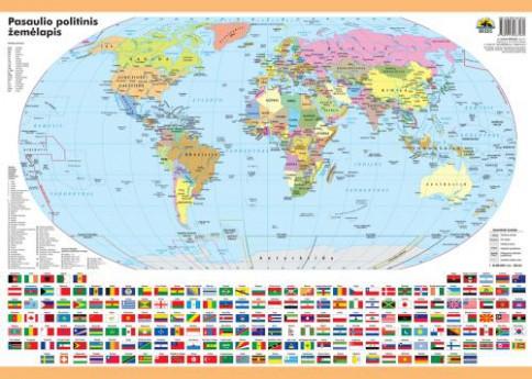 """""""Kur yra x valstybė?"""" man kažkada buvo vienas iš geriausių žaidimų."""