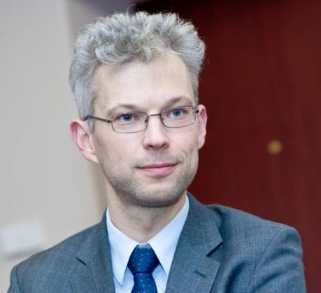 """Justinas Žilinskas. Knygų """"KGB vaikai"""", """"Mano Vilnius mano"""" ir kt. autorius, blogeris, be kita ko, teisininkas."""